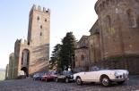 Sempre più cremazioni a Piacenza: +20% rispetto al 2017