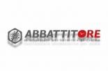 Abbattitore - Sanificatore antibatterico per salme Industria Coccato & Mezzetti