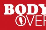 Body Over: la pratica barella per gli operatori di settore