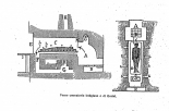 Dossier Cremazione - Introduzione