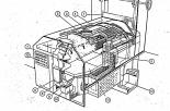 Dossier cremazione - 1 La combustione