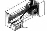 Dossier cremazione - 2 La normativa - introduzione