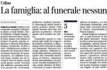 Rassegna Stampa del 10/02/2016 - Articolo del Corriere Della Sera