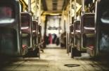 Muore sull'autobus, ma nessuno se ne accorge: l'ultimo viaggio di un pescarese