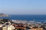 Sanremo (IM): il nuovo forno crematorio costerà oltre 2 milioni e mezzo di euro