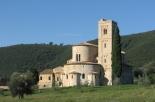 Scambio di salme a Sant'Antimo (NA): funerale rinviato