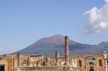 Il sindaco di Pompei rompe gli indugi: pronti 612 nuovi loculi per il cimitero