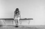 Violenza nei cimiteri: nel reggiano stuprata una 50enne