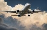 Donna si spegne in volo: passeggeri in viaggio con la defunta