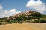 In Toscana non si potranno più portare le salme nelle strutture per il commiato