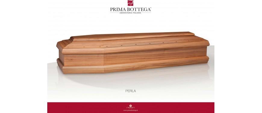 Perla Noce Extra