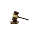 Una tutela legale efficiente e qualificata