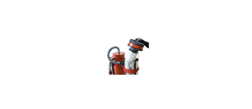 Sabbiatrice Pressure Blaster