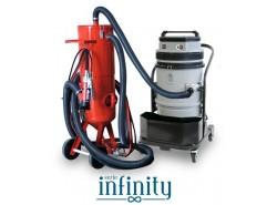 Pressure Blaster Infinity