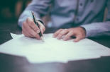 Sottoscritta l'ipotesi di accordo per il rinnovo del CCNL FENIOF