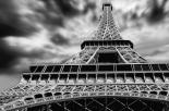 Ebrea cremata per sbaglio. Il figlio denuncia il comune di Parigi