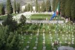 Il nuovo tempio crematorio di Firenze: un progetto da 11 milioni di Euro