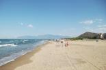 Rissa sulla spiaggia per un defunto: due impresari funebri coinvolti