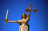 USA: Donna chiede 40 milioni per la morte della figlia di 19 mesi